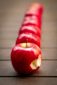 apples-634572_1280