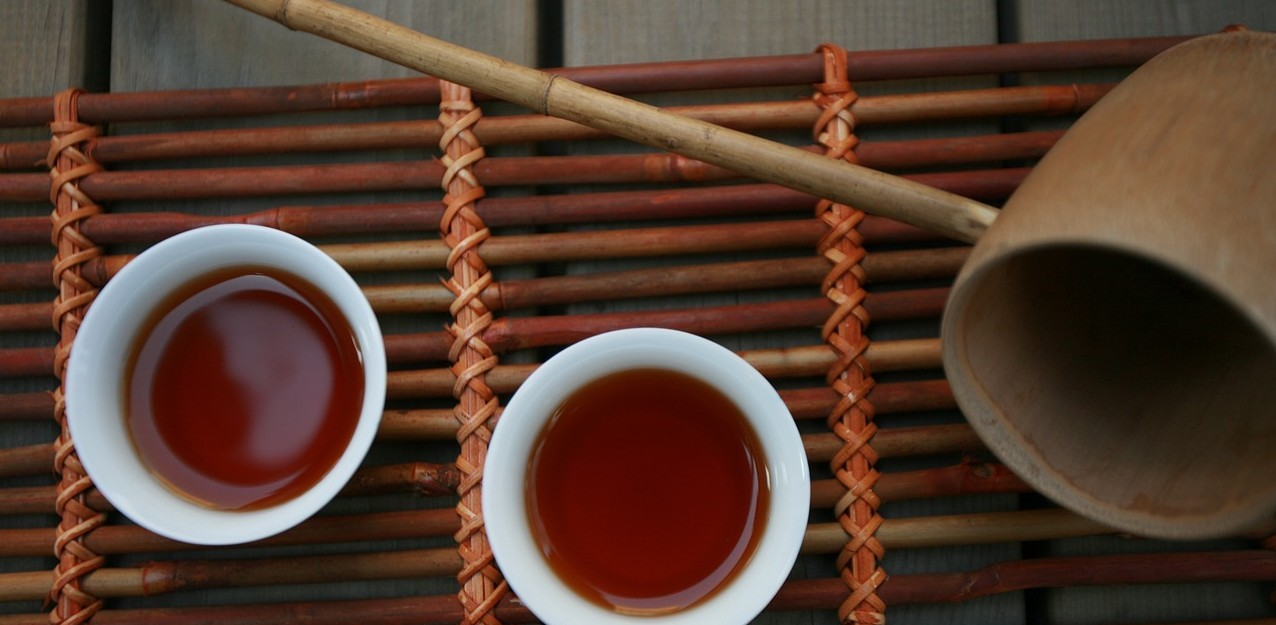 tea-680540_1280