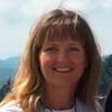 Kathi D.