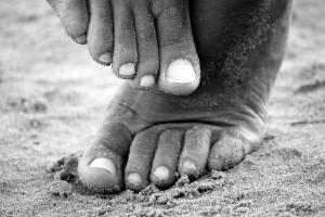 feet-195061_1280
