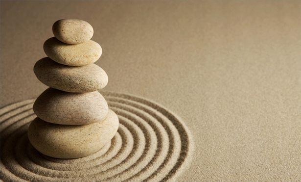 Balanced Health