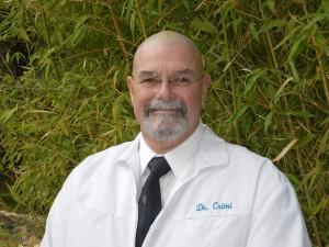 Dr Crimi, O.M.D.